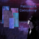 Catchwork Cacophony album cover